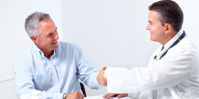Лечение от алкоголизма у психотерапевта нижний новгород